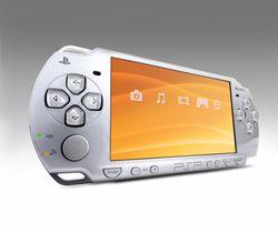 PSP Slim & Lite - 1