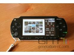 Psp small