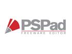 PSPad Editor : programmer dans plusieurs langages