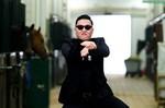 Psy_Gangnam_Style-GNT_b