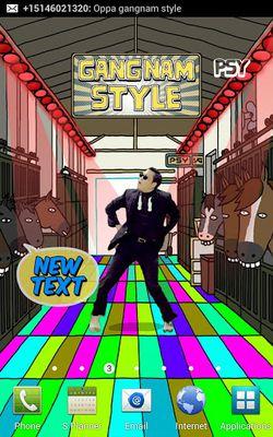 Psy_Gangnam_Style-GNT