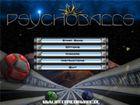 Psychoballs : aligner des balles psychotiques !