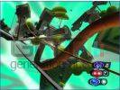 Psychonauts image1 small