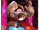 Psychonauts image3 small