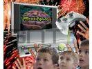 Psychonauts reclame xbox 360 small