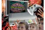 Psychonauts réclamé sur Xbox 360 (Small)