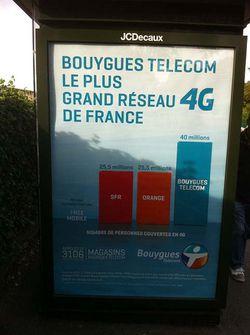 pub 4G bouygues 2