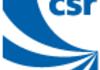CSR va marier Bluetooth et GPS sur une même puce