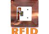 Vers une prolifération des puces RFID