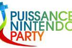 puissance_nintendo party