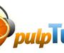 PulpTunes : accéder à iTunes depuis votre navigateur internet