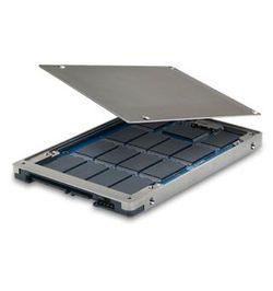 Pulsar Seagate SSD