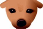Puppy_Linux_Logo