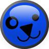 Puppy_linux
