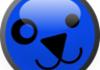 Puppy : la distribution Linux ultra légère en version 4.00