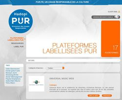 PUR.fr