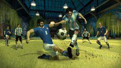 Pure Football (3)