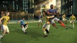 Pure Football (5)
