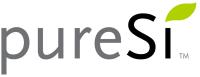 pureSilicon_logo