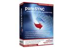 PureSync : synchroniser des fichiers en ligne facilement