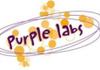 Purple Labs lève des fonds pour son système Linux Mobile