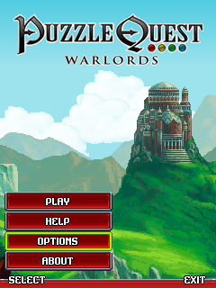 Puzzle Quest 02
