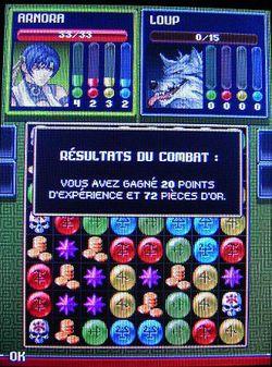 Puzzle Quest 07