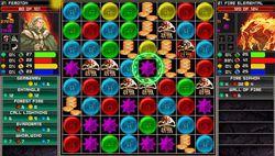 Puzzle Quest   Image 4