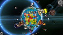 Puzzlegeddon   Image 4