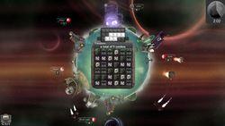 Puzzlegeddon   Image 5