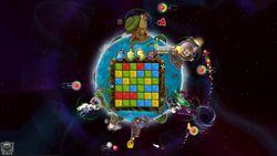 Puzzlegeddon   Image 6