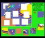 Les puzzles de Zebulon