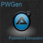 PWGen : comment choisir un bon mot de passe
