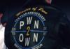 Pwn2Own : hack d'une machine virtuelle (Ubuntu Linux aussi)
