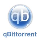 QBittorrent : télécharger facilement des fichiers Torrent