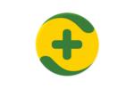 Qihoo-logo