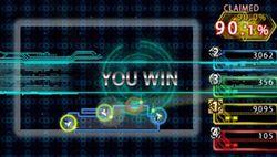 Qix++ PSP (3)