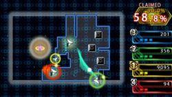 Qix++ PSP (4)