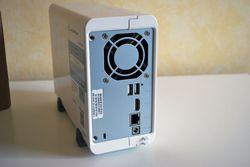 Qnap NAS TS-251C installation_04_1
