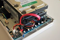 Qnap NAS TS-251C installation_07_1
