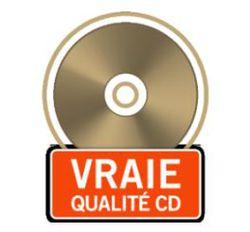 Qobuz-vraie-qualité-cd