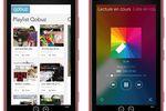 qobuz-Windows-Phone