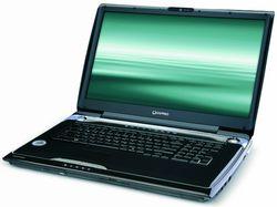 Qosmio G55 Q802