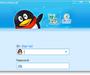 QQ International : une messagerie pour discuter en ligne