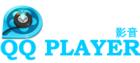 QQ Player : adopter un lecteur multimédia multiformats