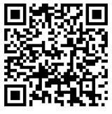 QR Code Telematin