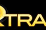 qtrax-logo