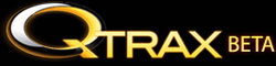 qtrax logo