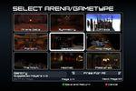 Quake 3 Arena Arcade - Image 1