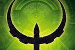 Quake 4 box